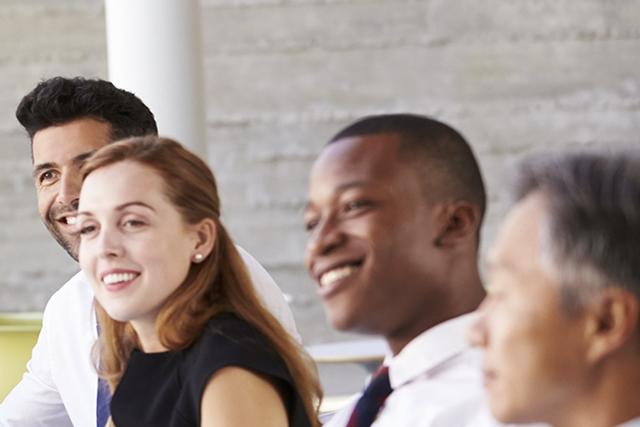 Oracol'e Consultancy Marketing Courses