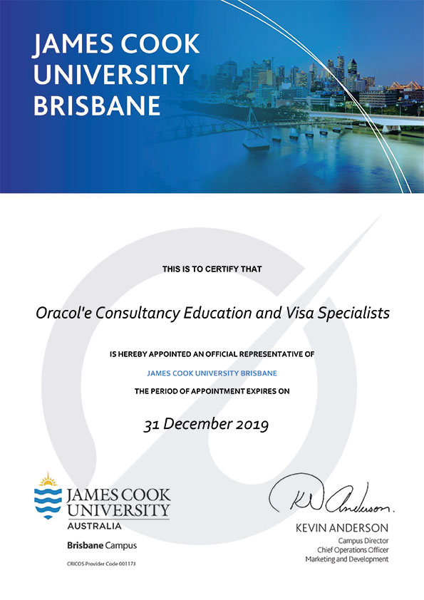 jcub-official-agency-certificate_dec-2019